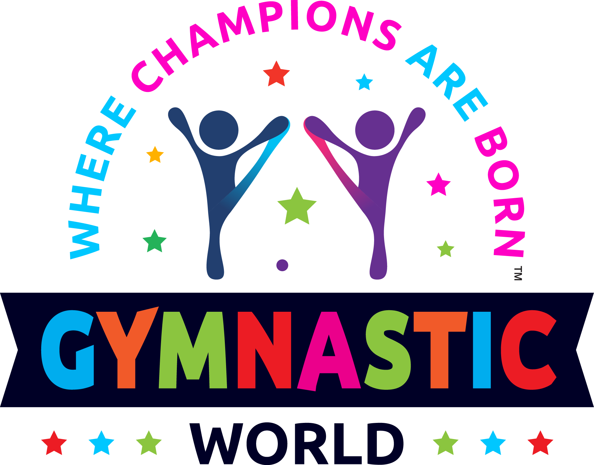 Gymnastic World Naples